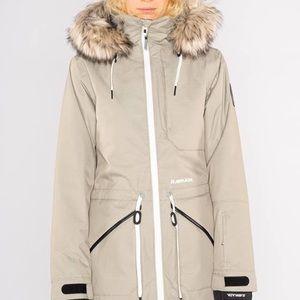 Armada Ski Jacket - Size M - Perfect Condition